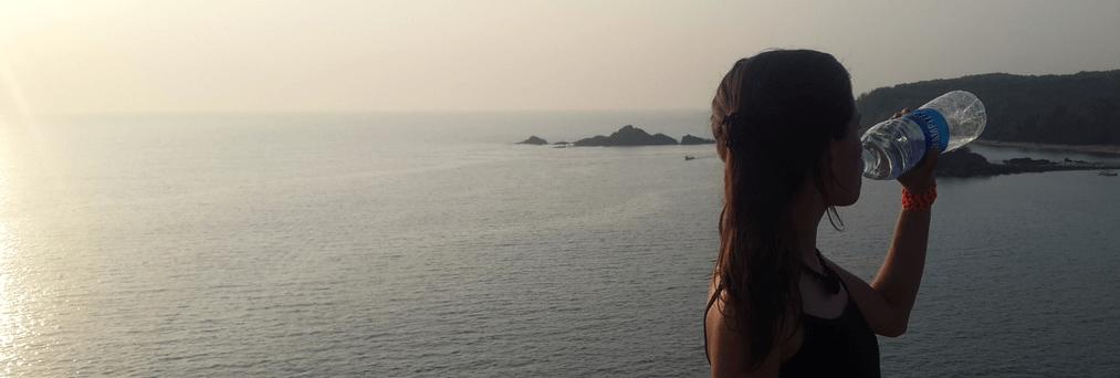 Ultimate travels blog
