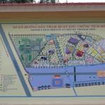 Mapa My Lai
