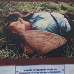 Oběť My Lai massakru