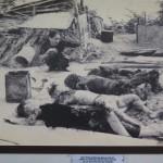 Oběti My Lai massakru