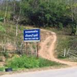 V Laosu :)