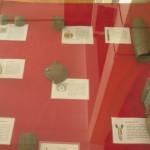 Příklady shazovaných bomb