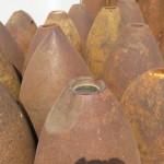 Zneškodněná munice