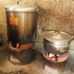 Další kuchyně