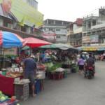 Denní trh