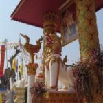 Strážce chrámu