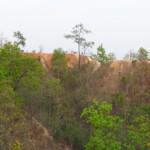 Pai kaňon