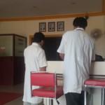 Doktorstvo