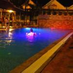 Garden Village guest house Siem Reap
