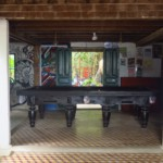 Naga Guesthouse