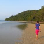 MPay Bay - pláž 23